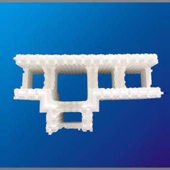 供應河北模塊別墅墻體保溫材料250型保溫隔熱
