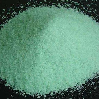 一水硫酸亚铁与七水硫酸亚铁的区别(图1)