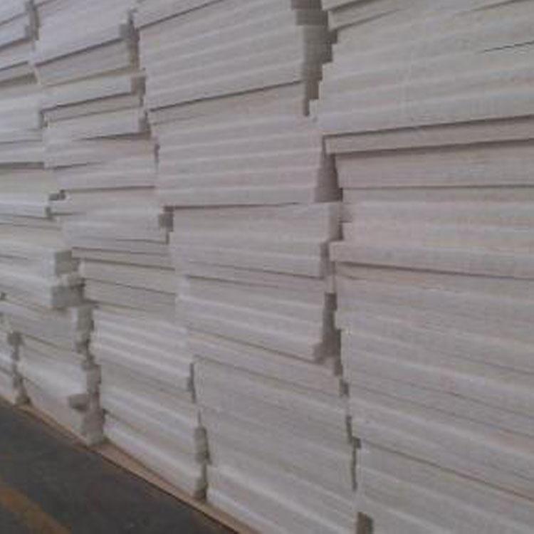 圣浩 板装修材料无甲醛玻璃棉 隔热板 价格优惠