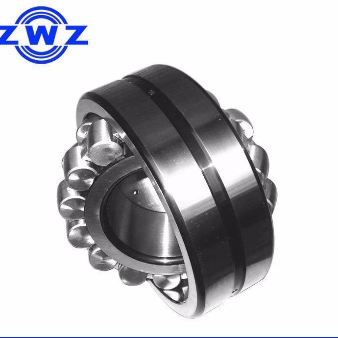 瓦房店軸承22308CA/W33,礦山專用軸承,定制非標軸承
