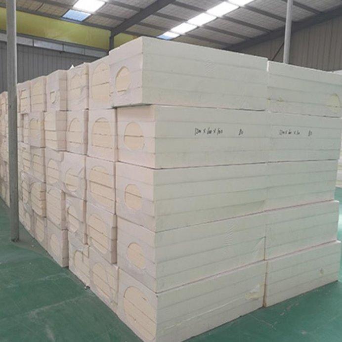 专业生产酚醛板 酚醛板生产厂�家 改性酚■醛板