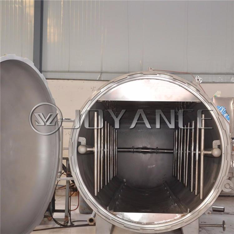 內蒙古牛肉干生產線 牛肉深加工機器 牛肉干醬鹵牛肉生產線設備圖片