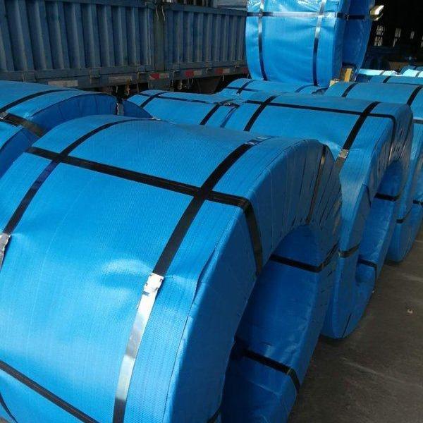 鋼絞線 天津津瑞勝達預應力鋼絞線 生產廠家1X7 15.2MM預應力鋼絞線,廠家直銷全國送貨上門