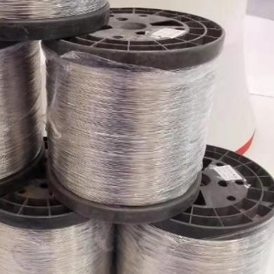 鋼纖維混凝土  設計規范 銑削鋼纖維ami04-32 鋼纖維混凝土井蓋1套是塊 魚竿碳纖維和魚竿玻璃鋼纖維