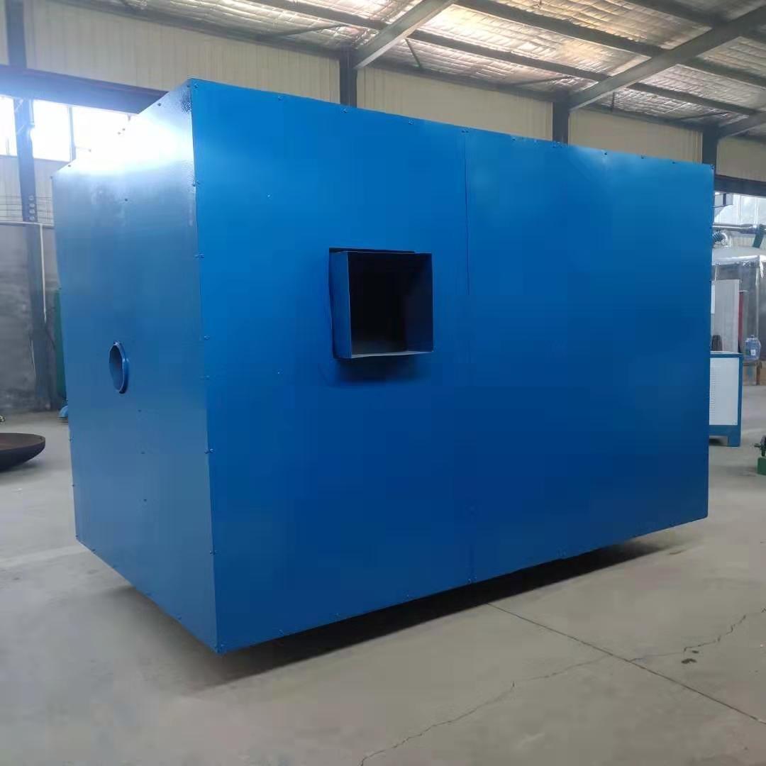 金炎熱風爐 生物質熱風爐 生物質熱風爐廠家 涂料 電鍍 鍋爐行業專用