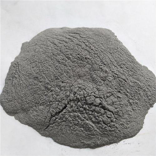 供应生产 JXJNFJ 防静电不发火材料 防静电不发火耐磨地坪材料