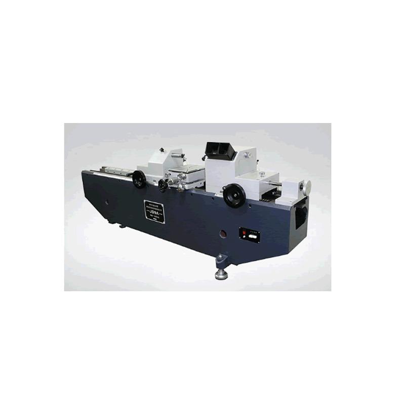 JD9A/JD21/JD10A光栅测长机系列 投影测长机 光栅测长仪