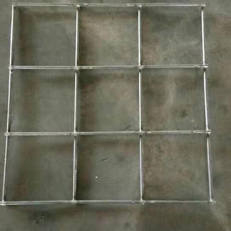 訂做購買 方格網 網格 鍍鋅網格 朋佳十年生產經驗為您保駕護航