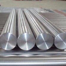 中正冶金專業生產超高純鋁靶、高純鋁管靶、鋁合金靶材、鋁顆粒、鋁箔