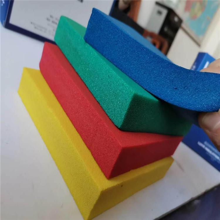 橡塑板 隔音橡塑板 橡塑板高密度 橡塑板防火