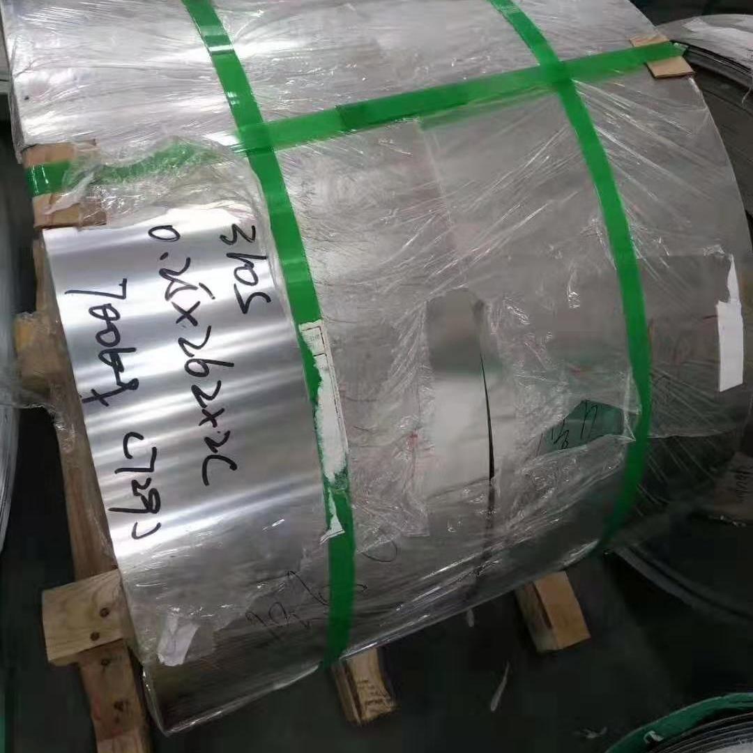 304不銹鋼鋼帶-不銹鋼板-不銹鋼卷廠家-310S不銹鋼鋼帶-不銹鋼冷軋板價格-不銹鋼熱軋板批發-不銹鋼壓力容器板中厚板圖片