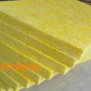華美玻璃棉廠家生產玻璃棉板 玻璃棉卷氈 無甲醛玻璃棉 離心玻璃棉 廠家直銷價格合理