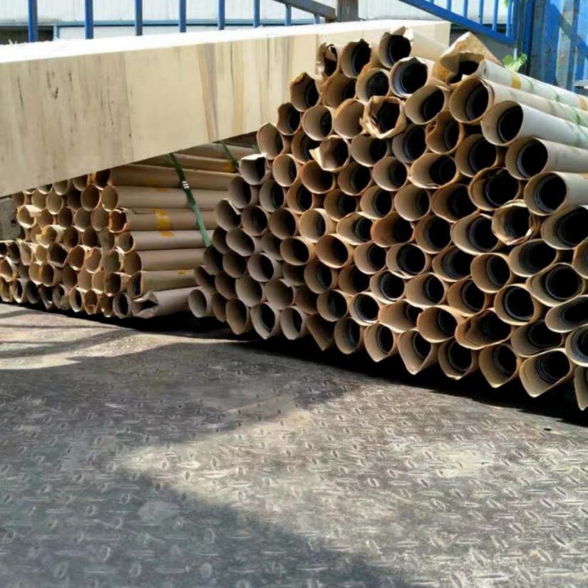 鉛皮鉛卷 防X射線鉛板 配重鉛板 杰訊鉛板 量大價優