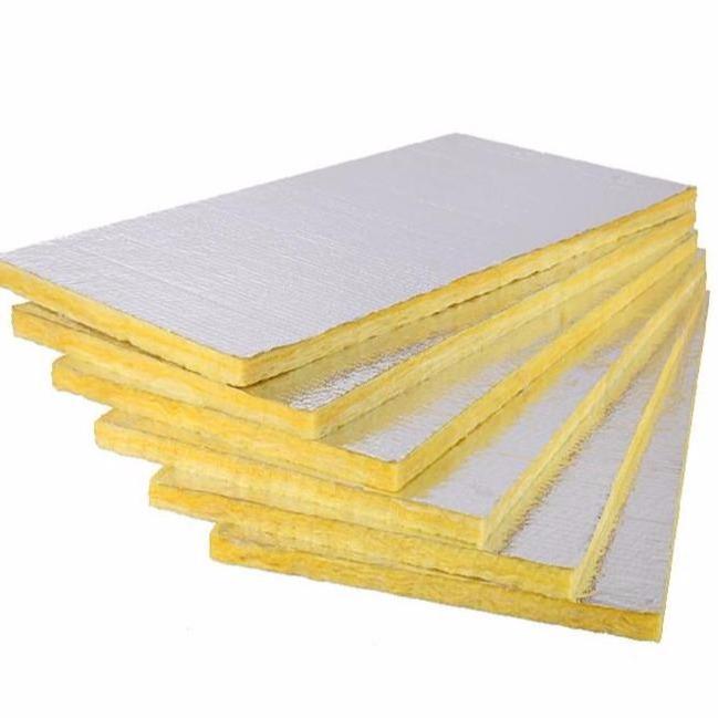 中悦  节能环保▲玻璃丝保温棉 外墙保温系统玻那��璃棉板 厂家直销