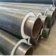 志兴耐磨管道  稀土和减耐磨管道  双金属耐磨管道  自蔓燃耐磨管道  稀土和金耐磨管道厂