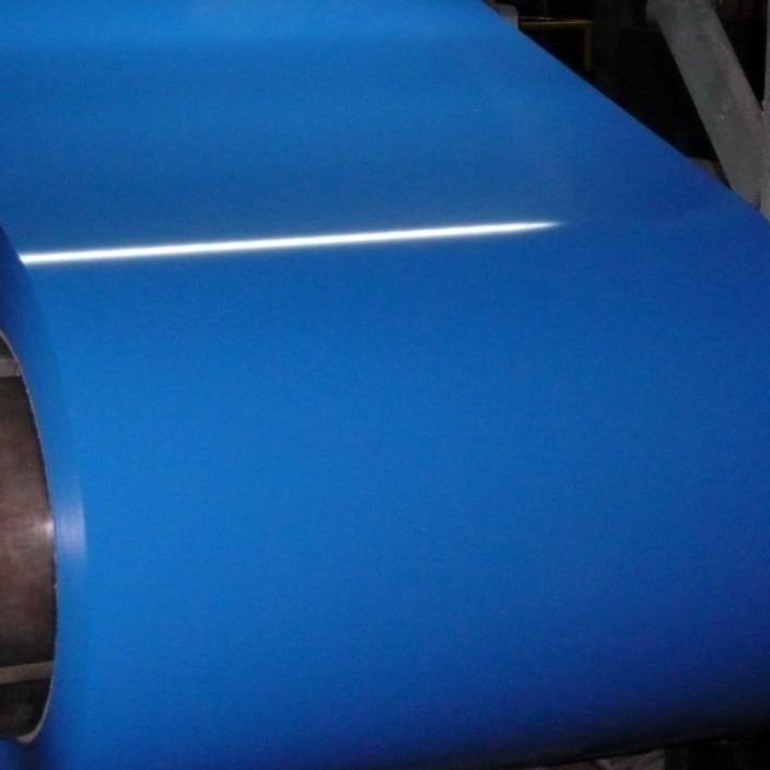 正顺发  铝镁锰板  氟碳彩钢卷  氟碳彩铝卷   防腐效果好,耐久 , 质量有保障厂家直供。