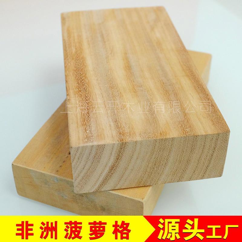 重庆非洲菠�萝格厂家 古建寺庙菠萝格��莘栏�木 可定制各种不�^尺寸