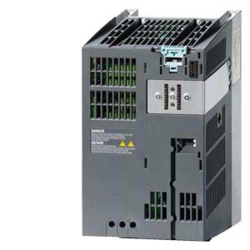 6SL3330-6TE35-5AA3西門子S120變頻器