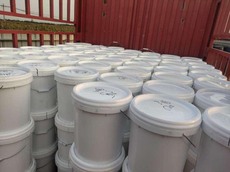 商水 恶臭剂 固体浓缩臭味剂现货出售
