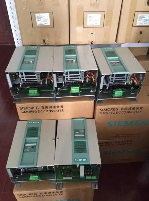 發那科電源板 A20B-1004-0960