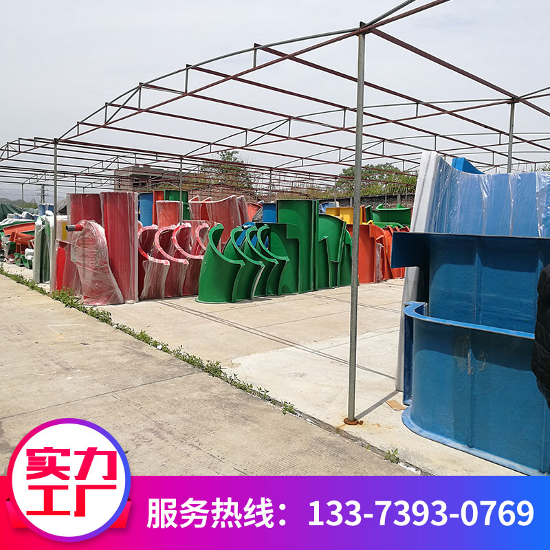 呂梁人工造浪設備價格兒童戲水設備