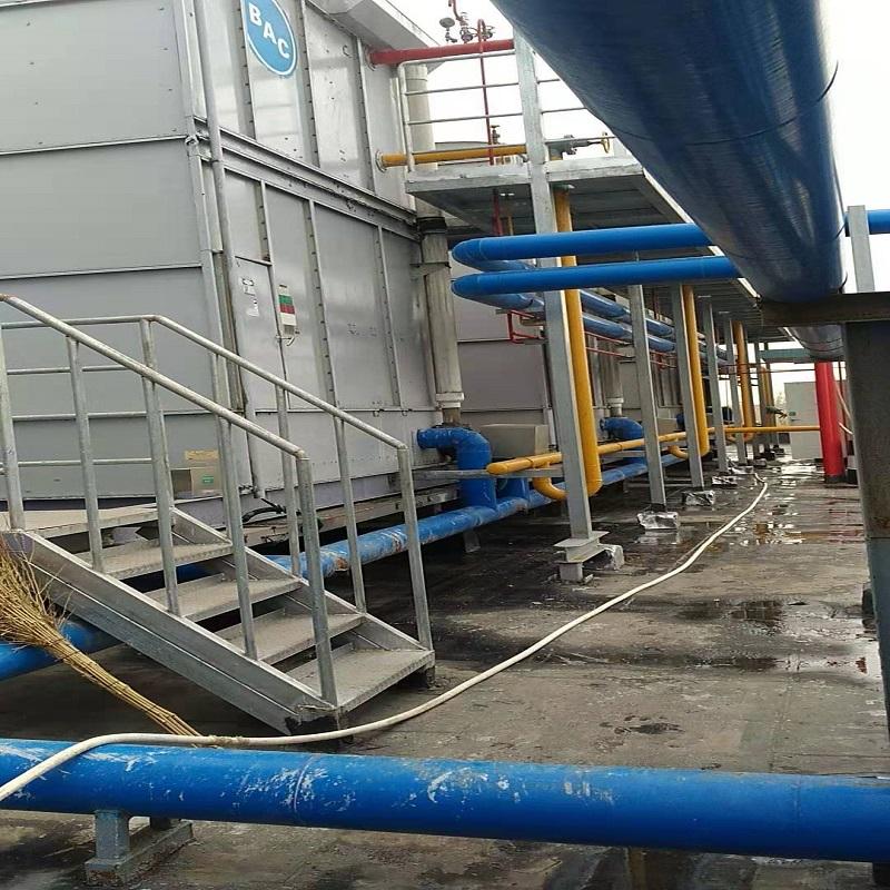 清洗剂     铜清洗剂价格     工业锅炉除垢剂价格     专用除垢剂