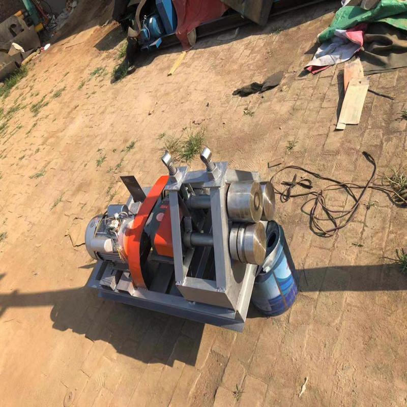 全自動機械卷板機手動卷圓機錐形卷圓機訂做異型剪板機