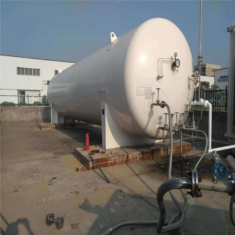 cng储气槽车规格_出售二手cng长管拖车 中压车、lng杜瓦 lng槽车尾 lng移动加液车 ...