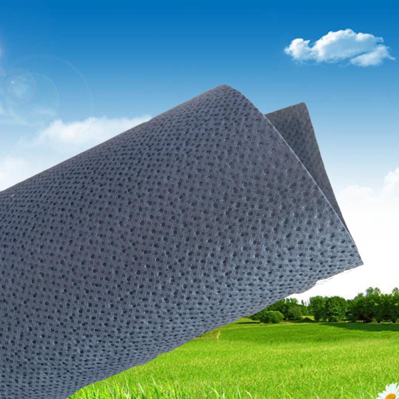 聲屏障防水透氣膜廠家  司特隆建筑專用隔汽防潮膜廠家