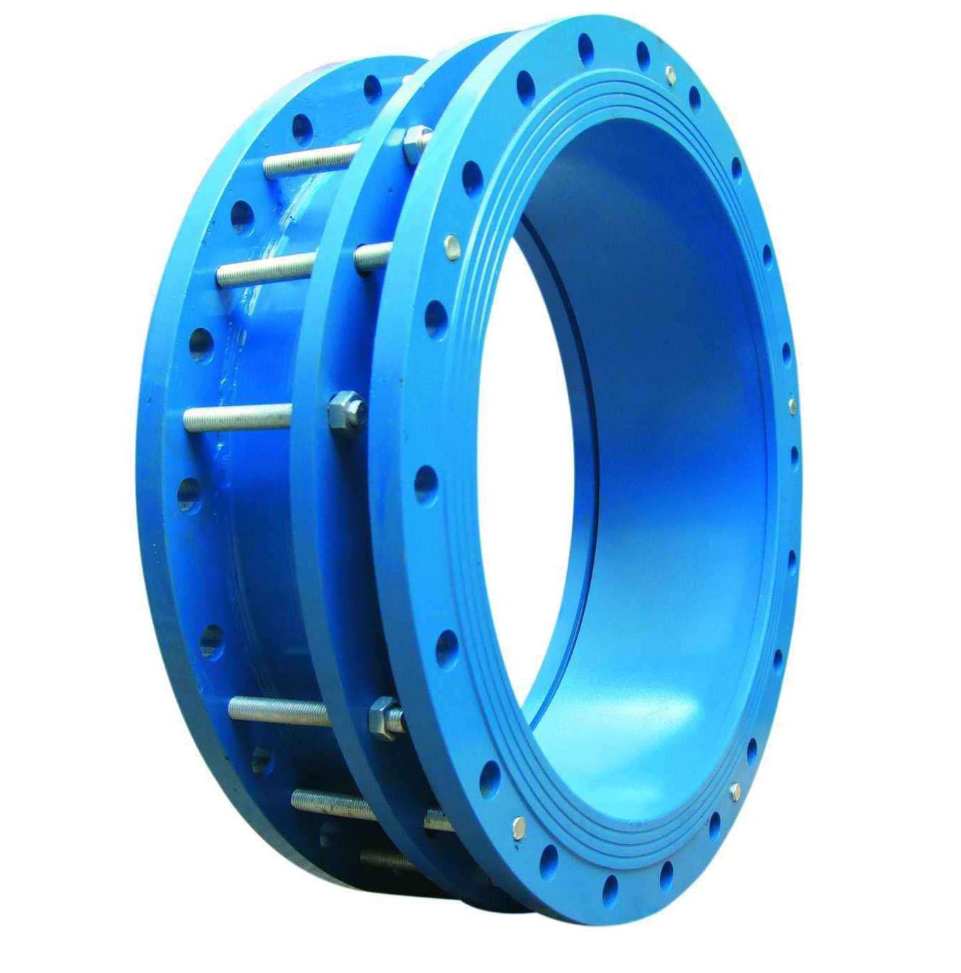 CC2F型可拆式传力接头-CC2F型可拆式传力接头价格-CC2F型可拆式传力接头生产厂家