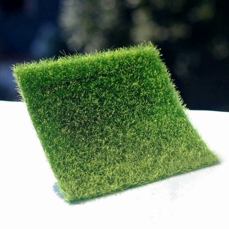學校人造草坪 休閑景觀圍擋草坪 捷源達跑道人造草坪