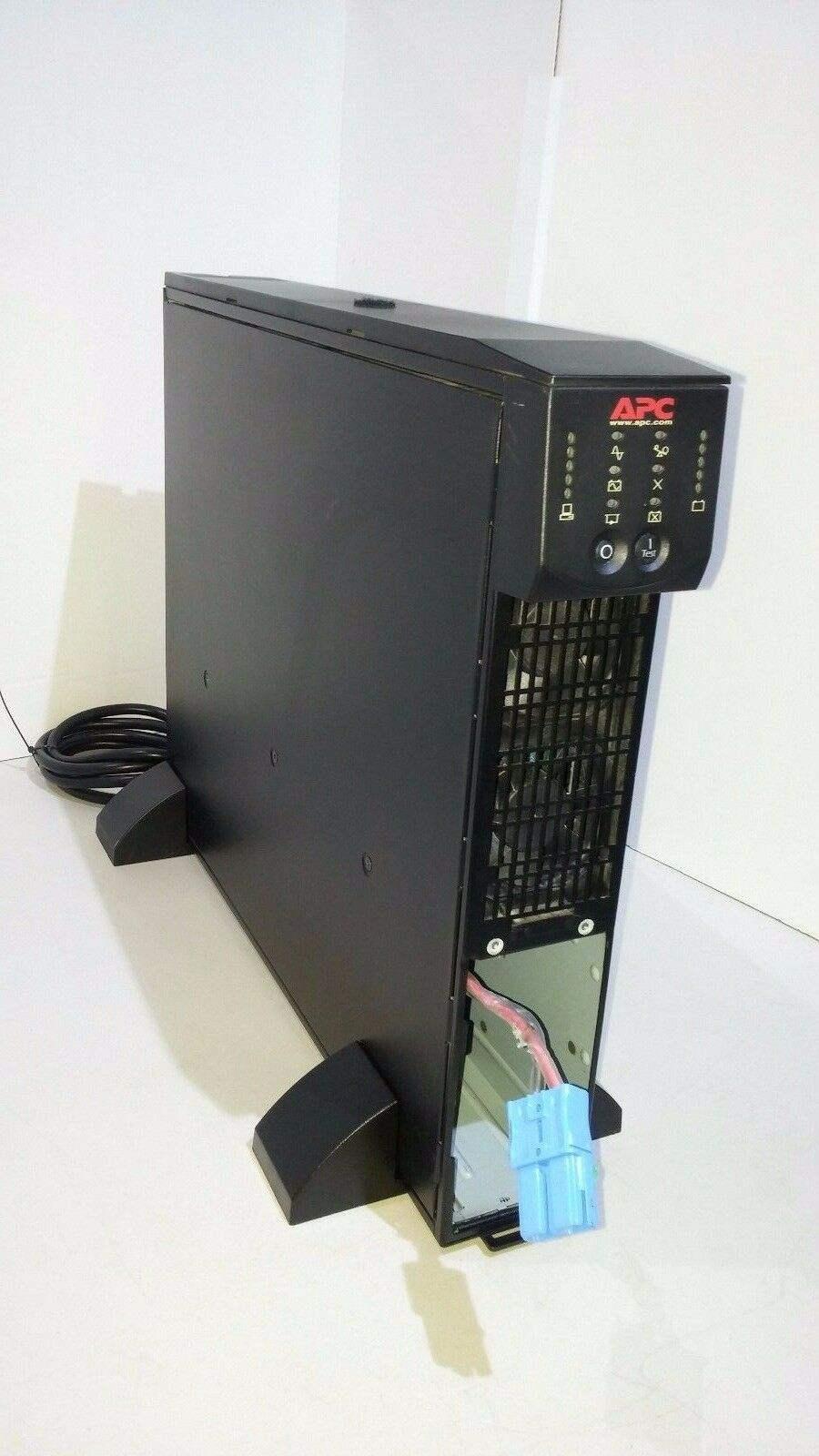 来宾市APC UPS电源 施耐德APC电源UPS不间断电源