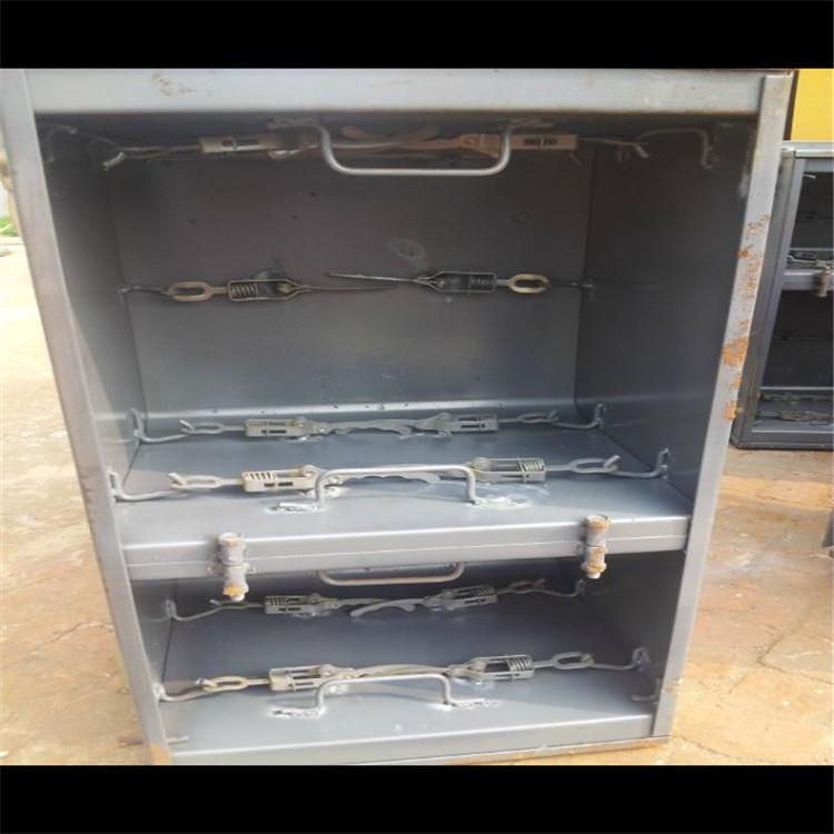 高速電纜槽模具 高速鐵路電纜槽模具 批發價格