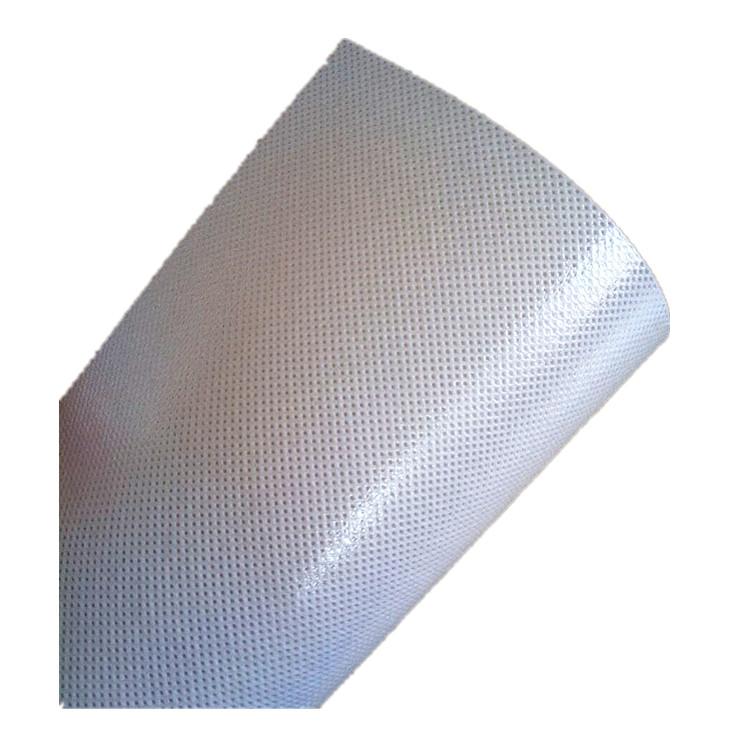 鋼結構防水透氣膜報價  司特隆鋼結構專用防水透氣膜報價