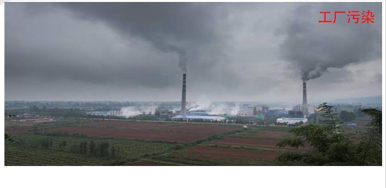 创达 建筑工地围挡喷淋系统 降尘抑尘喷雾装置 车间喷淋机  喷淋装置 厂家直供示例图4