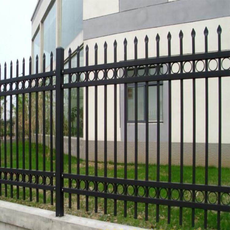 喀什  工地圍欄   欄桿 圖片