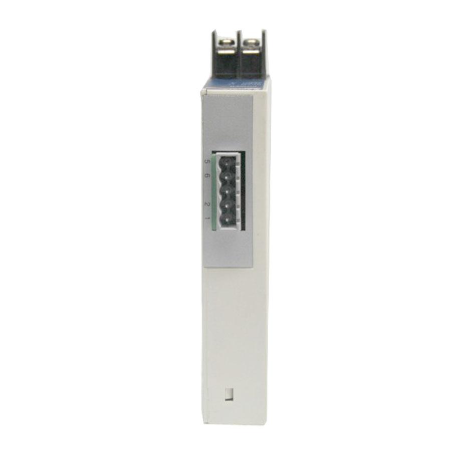 安科瑞温度变送器BM系列