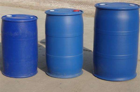 莱州 变色臭味剂 防丢水臭味灵价格低