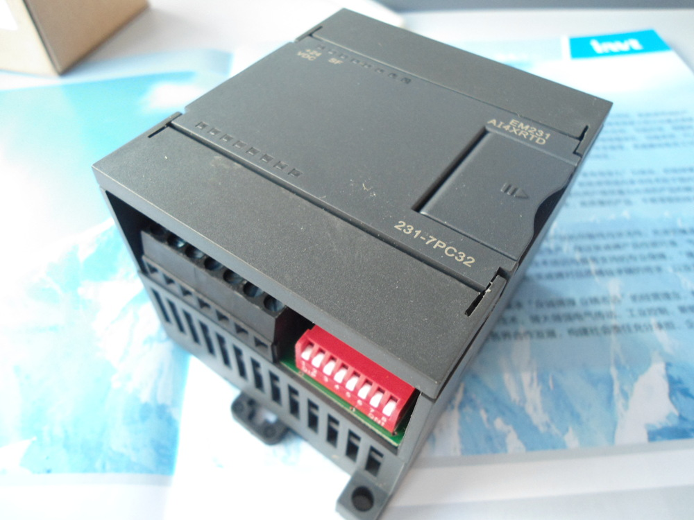 1FL6066-1AC61-2LG1