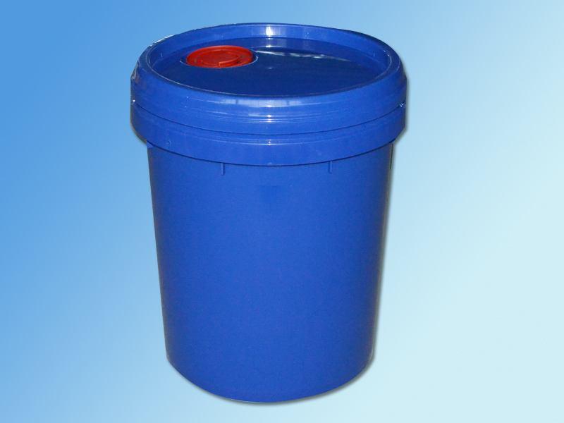 龙安锅炉臭味剂检测报告 换热站液体臭味剂 锅炉变色臭味剂