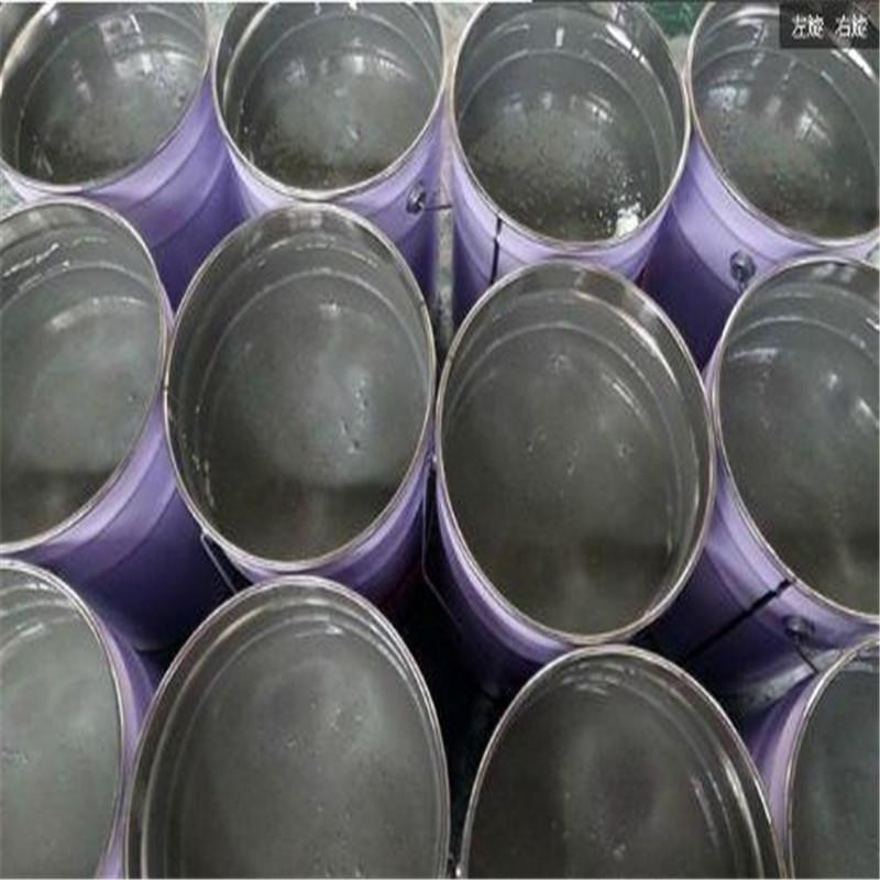 耐磨阻燃玻璃鱗片膠泥  恩騰廠家生產 耐高溫樹脂玻璃鱗片涂料
