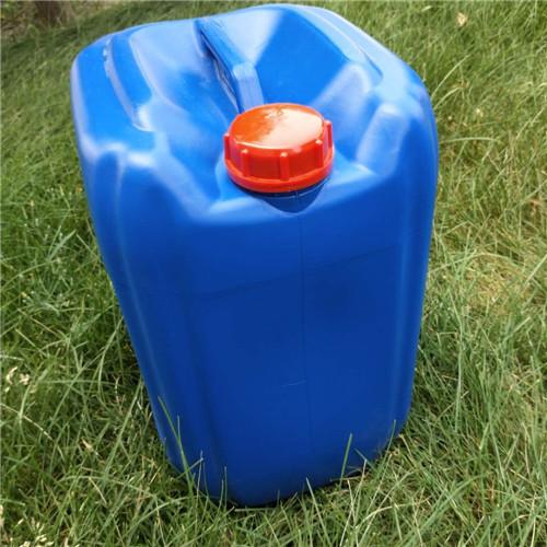 邢台供热固体臭味剂 采暖水固体臭味剂那里好 锅炉臭味剂售后服务