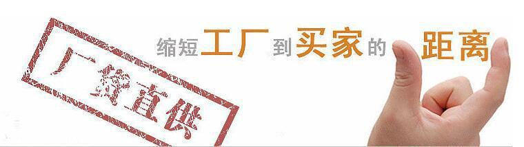 盛众500型全自动烟熏炉 哈尔滨红肠烟熏炉价格 香肠全套加工设备示例图1