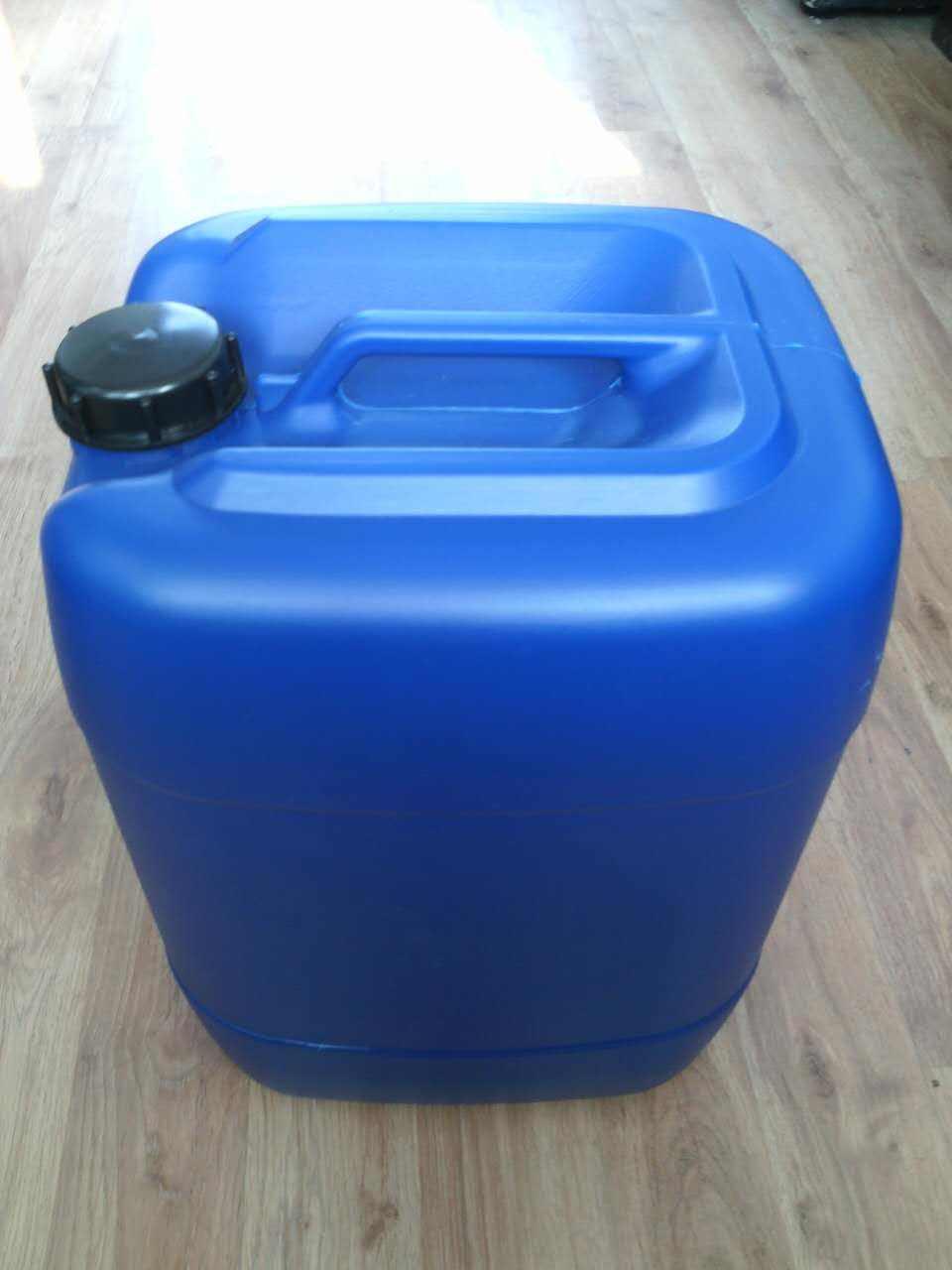 靖宇液体臭味剂厂家直供 采暖水臭味剂 锅炉变色臭味剂名优产品