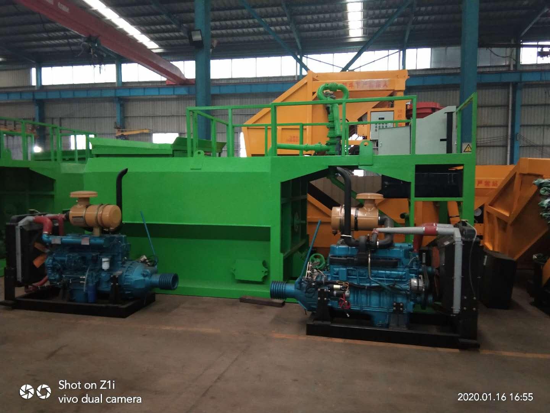 拉萨市 矿山复绿喷播机 建特23-2型液力喷播机厂家电话