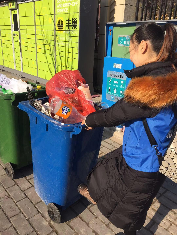 垃圾桶分类,西藏垃圾桶分类,垃圾桶分类功能,西藏垃圾桶分类功能