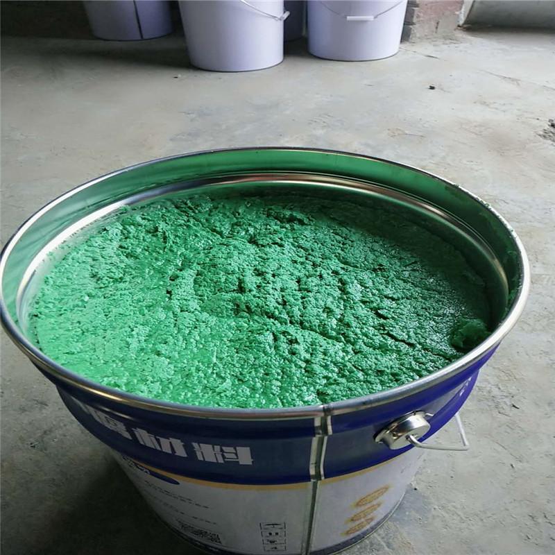 批發玻璃鱗片防腐膠泥 重工業防腐漆 玻璃鱗片防腐環氧玻璃鱗片涂料