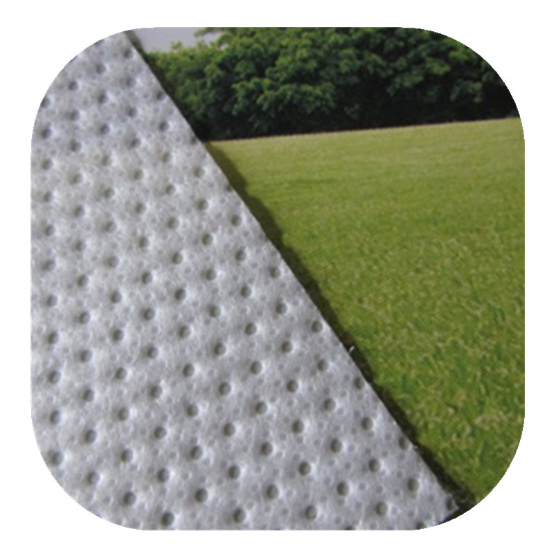 隔汽防潮膜價格  司特隆鋼結構隔汽防潮膜價格