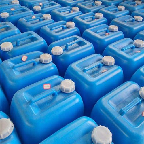 淮安浓缩固体臭味剂 大蒜油臭味剂 采暖水固体臭味剂检测