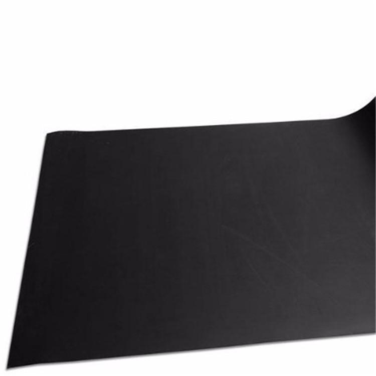 优达  安徽 橡塑隔音棉 b1级橡塑保温管 价格优惠